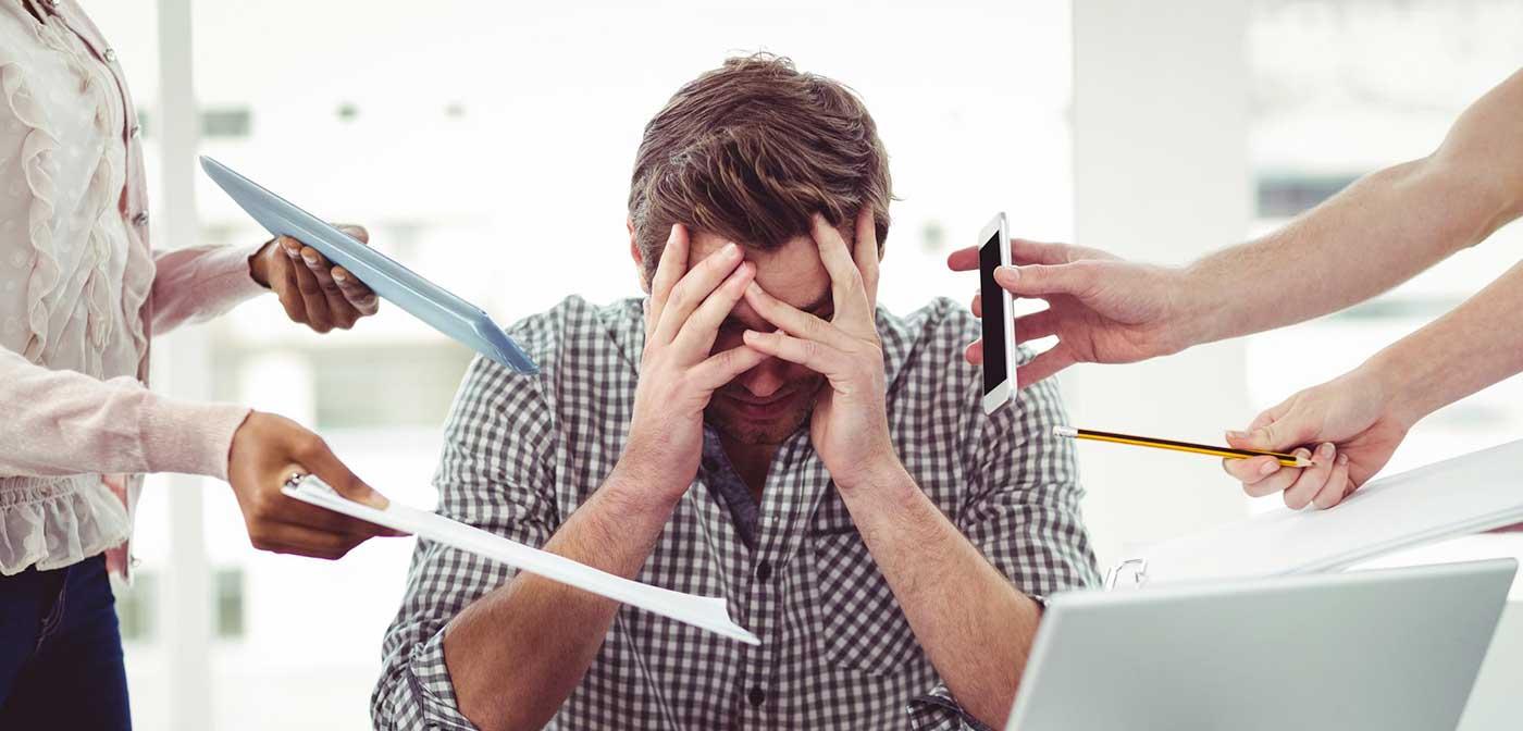 Analisi dei rischi per la salute nel lavoro - Domenica Lanna